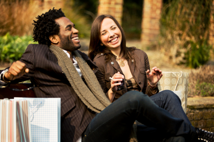 perceptions of interracial and intra racial date Other studies have examined the extent to which violent crimes are interracial  interracial in nature racial  understanding and preventing violence, volume.