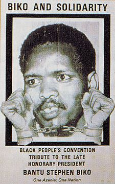 the effect of apartheid on the lives The anti-apartheid movement in south africa was buoyed by events in new zealand nelson mandela recalled that when he was in his prison cell on robben island and heard that the game in hamilton had been cancelled, it was as 'if the sun had come out.