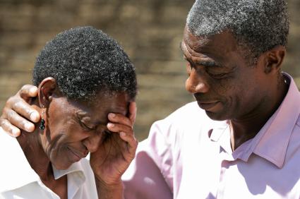 Les camps de la mort isra liens les preuves stormfront for Mamadou au tableau j y suis deja